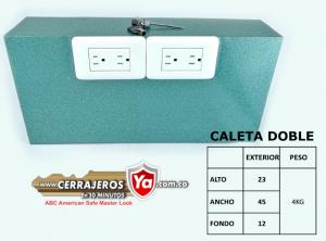 caleta-doble2