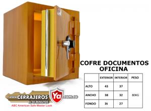 cofre-documentos-oficina2