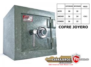 cofre-joyero2